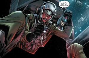 star wars shattered empire 1 im des