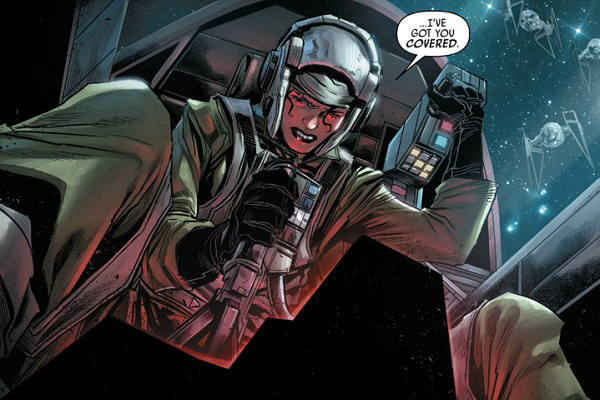 star wars shattered empire 1 im des