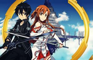 swordartonline-pc