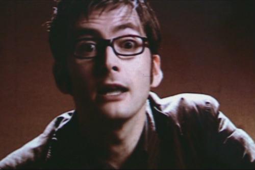Doctor-Who-Blink-paradoxo