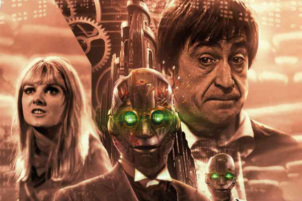 Doctor-Who-The-Yes-Man