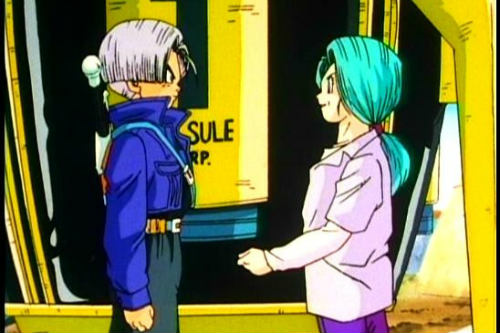 Future_Trunks_and_Future_Bulma_2