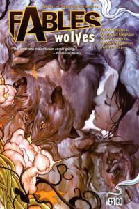 fabulas vol 8 lobos plano critico