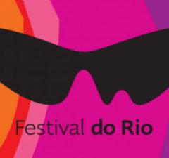 festivaldorio2016