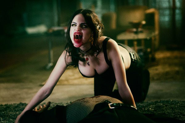 from_dusk_till_dawn_temporada_2_plano_critico