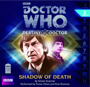 shadowofdeath_doctorwho