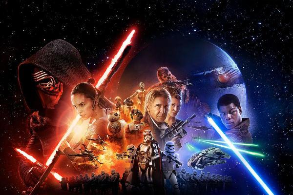 star-wars-despertar-da-forca-pc