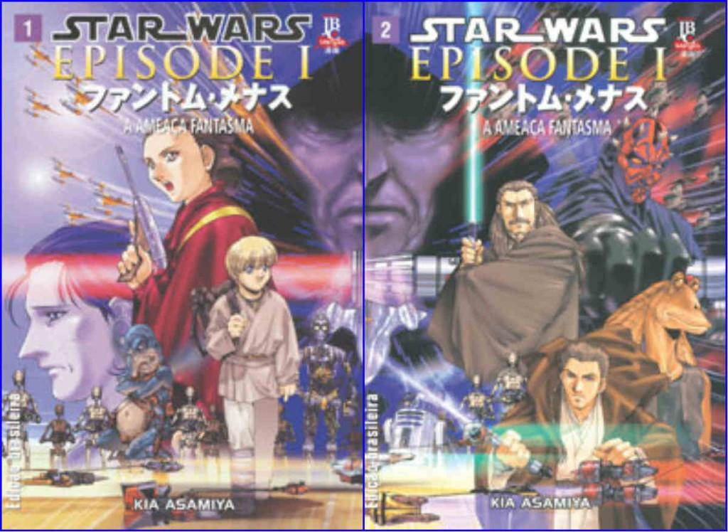 star_wars_a_ameaca_fantasma_manga_jbc_capa_plano_critico