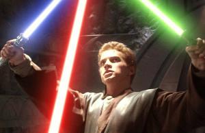 star_wars_ataque_dos_clones_plano_critico