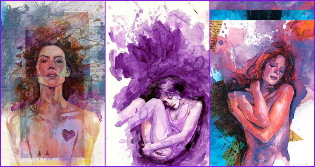 alias_david_mack_collage