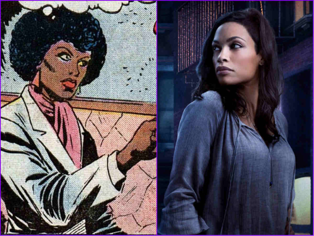 claire_temple_collage