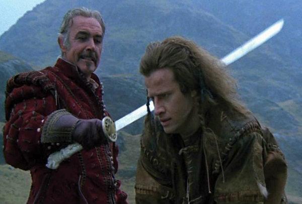 highlander_o_guerreiro_imortal_1986_plano_critico