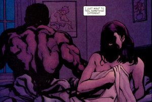 jessica_jones_alias_codinome_vol1_plano_critico