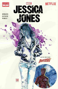 jessica_jones_custom_edition_plano_critico