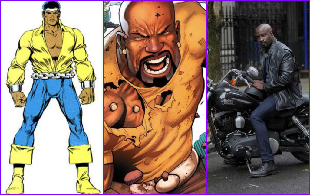 luke_cage_collage
