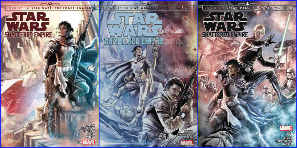 star_wars_shattered_empire_capas_plano_critico