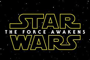 Force_Awakens_Soundtrack_Cover_Art