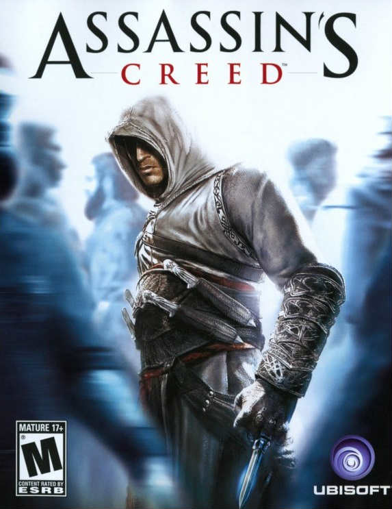 assassins_creed_plano_critico