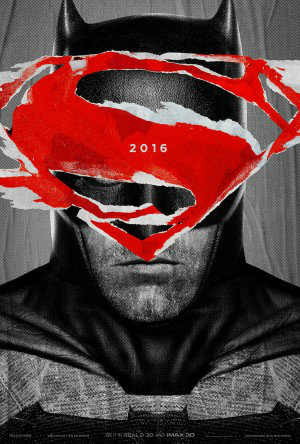batman_vs_superman_plano_critico