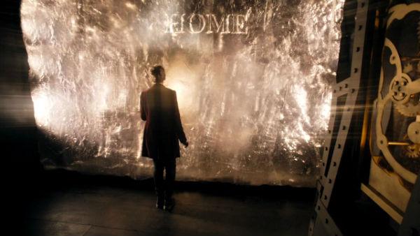doctor who heaven sent azbantium gallifrey