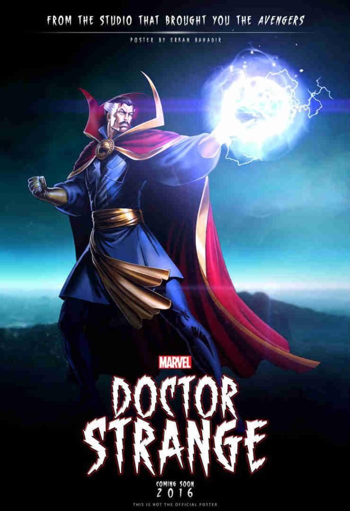 doutor_estranho