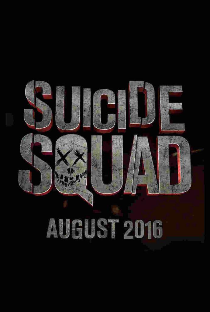 esquadrao_suicida