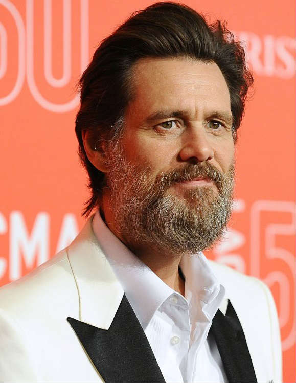 jim-carrey-true-crimes