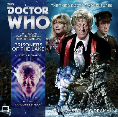 prisoners_of_the_lake_doctor who