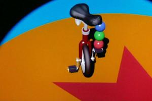 reds_dream_pixar_plano_critico