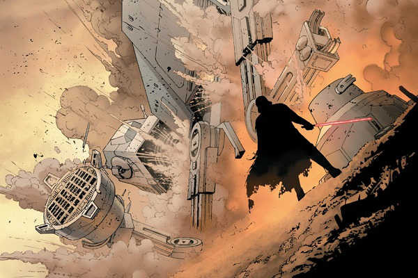 star_wars_marvel_2015_plano_critico