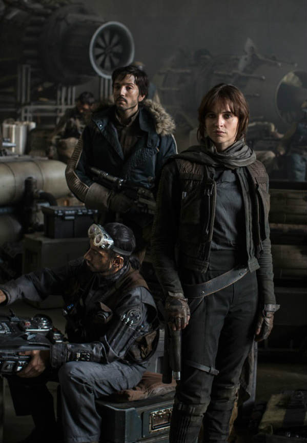 star_wars_rogue_one_plano_critico
