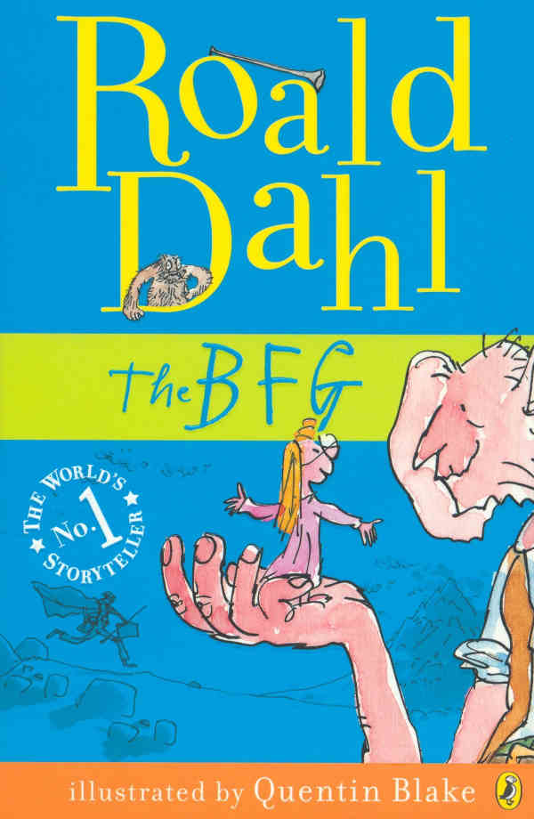 the-bfg-book-cover