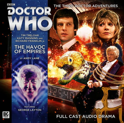 the_havoc_of_empires_doctor who