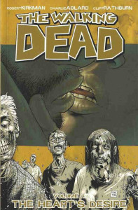 the_walking_dead_vol_4_capa_plano_critico