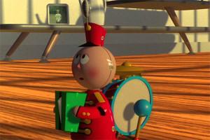 tin_toy_pixar_plano_critico