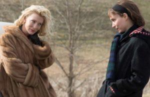 Carol plano crítico filme carol