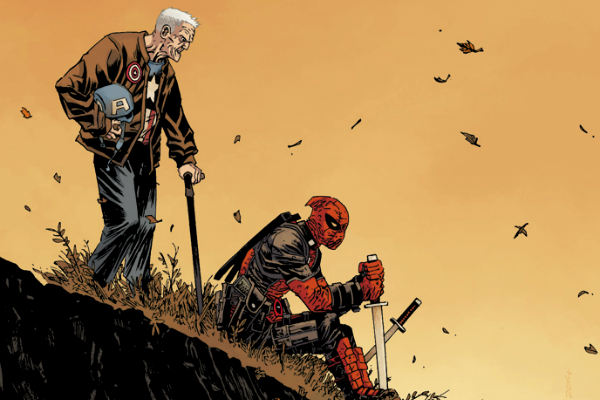 Death_of_Wolverine_Deadpool_&_Captain_America_Vol_1_1_Shalvey_Variant_Textless