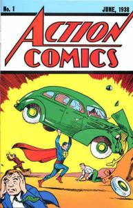 action_comics_1_capa_plano_critico