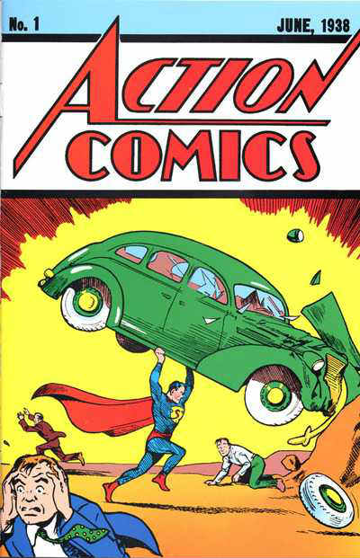 action_comics_1_capa_plano_critico