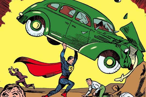action_comics_1_superman_plano_critico