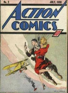 action_comics_2_capa_plano_critico