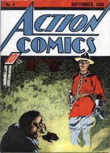 action_comics_4_capa_plano_critico