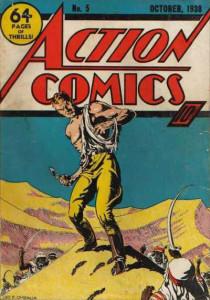 action_comics_5_capa_plano_critico