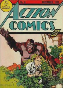action_comics_6_capa_plano_critico