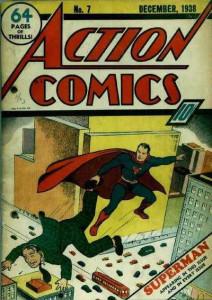 action_comics_7_capa_plano_critico