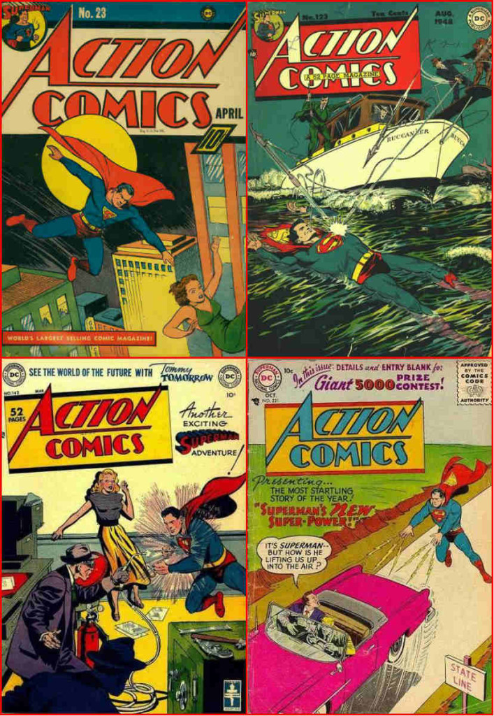 action_comics_mosaico_2