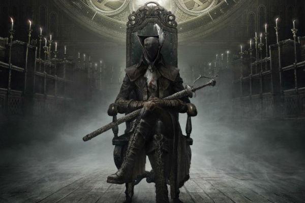critica-the-old-hunters-2