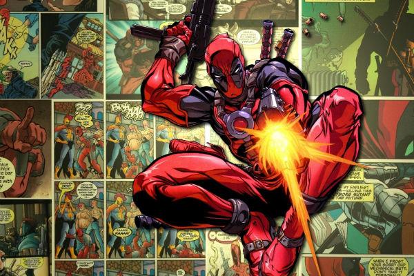 deadpool entenda melhor filme quadrinhos