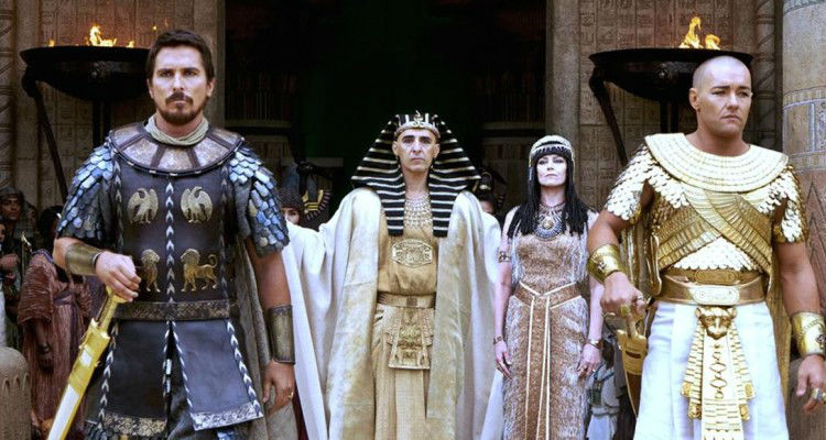 exodus-gods-and-kings-5