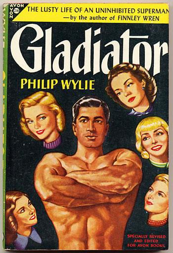 gladiator_hugo_danner